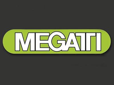 Megati