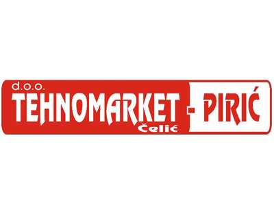 Tehno market Pirić