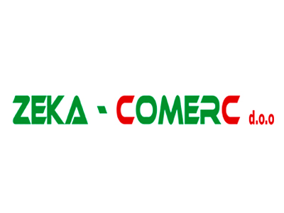 Zeka Comerc doo