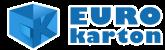 Euro Karton d.o.o. Gračanica