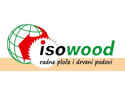 Isowood