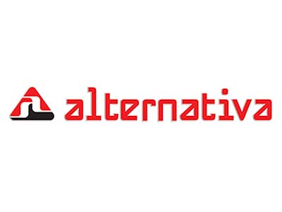 Alternativa doo