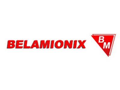Belamionix doo