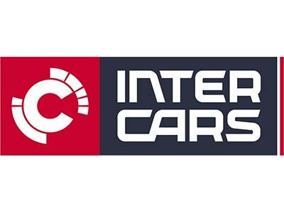 Inter Cars Sarajevo
